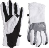 The North Face Denali Thermal Etip Gloves (For Women)