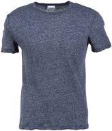 Simon Spurr Short sleeve t-shirts