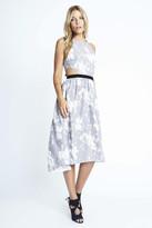 Karen Zambos Pre-Order | Tara Dress