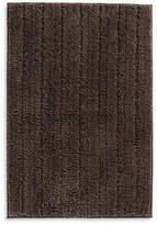 Famous Home Fashions Inc. (Dd) Verucka Stripe Bath Mat