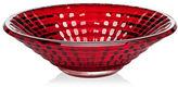 Godinger Century Crystal Bowl - 14 in.