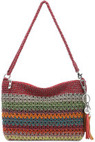 The Sak Casual Classic Crochet Demi Bag