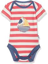 Kite Baby Boys' Sailing Bodysuit