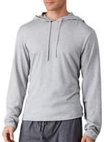 Polo Ralph Lauren Long Sleeve Hoodie Supreme Comfort