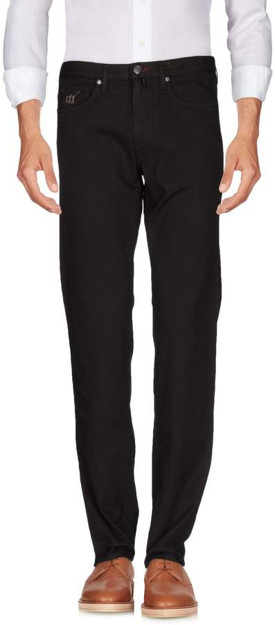 Henry Cotton's Casual pants - Item 36941747