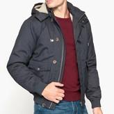 Pepe Jeans Short Winter Bomber Jacket