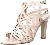 Kate Spade Women's Illana Heels