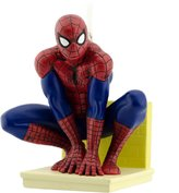 Hallmark Marvel Ultimate Spider-Man Christmas Ornament