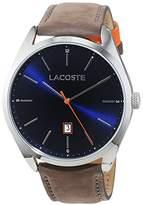 Lacoste Women's Watch 2010910