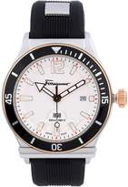 Salvatore Ferragamo Wrist watches - Item 58038495