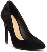 Joe's Jeans Joe&s Jeans Catlin Pointed Toe Pump
