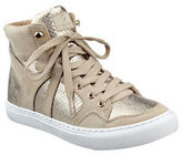 G by Guess GByGUESS Women's Oshie High-Top Sneakers