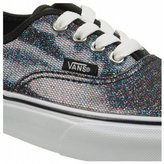 Vans Kids' Authentic Sneaker Pre/Grade School