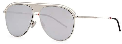 Christian Dior Dior0217S Aviator-style Sunglasses