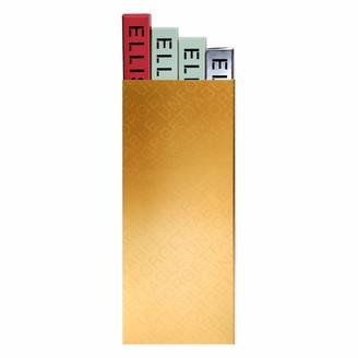 Ellis Faas Legacy Set Unforgettable (Worth 112.00)