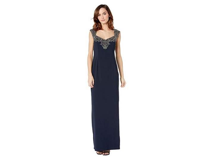 48bcdb062e7 Elegant Evening Tops For Women - ShopStyle