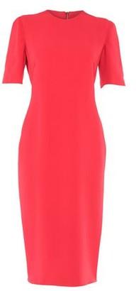 Giorgio Armani 3/4 length dress