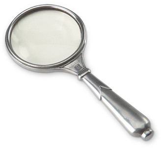 Match Magnifying Glass