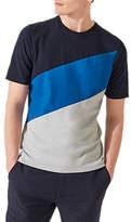 Jigsaw Noland T-shirt