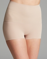 Spanx Haute Contour Power Shorty