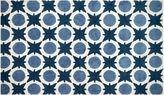 Asstd National Brand Loloi Piper Multi Shapes Rectangular Rug