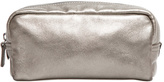 Moore & Giles Lucy Make-Up Bag