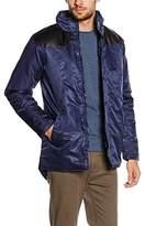 Hope'n Life Men's Vasher Jacket