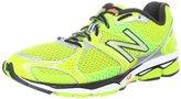 New Balance Men's M1080 Alpha Running Shoe