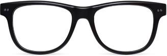 Look Optic Sullivan Blue Light Glasses
