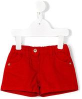 Moschino Kids casual shorts