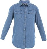 Scotch & Soda Scotch&soda Denim Shirt