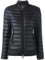 Moncler Diantha padded jacket