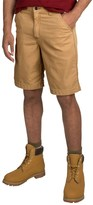Carhartt Rugged Flex�� Rigby Shorts - Relaxed Fit, Factory Seconds (For Men)