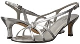 VANELi Modesta Women's Dress Sandals