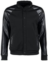 Kenneth Cole Summer Jacket Black