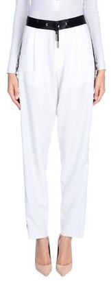 Marques Almeida Casual pants