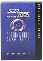 Star Trek Beta Unlimited Starter Pack