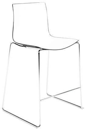 Cool Arper Catifa 46 Counter Stool Caraccident5 Cool Chair Designs And Ideas Caraccident5Info