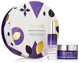 Elemis Peptide 24/7 Dream Duo Gift Set
