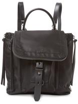 Botkier Warren Solid Backpack