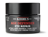 Kiehl's Age Defender Eye Repair, 14ml
