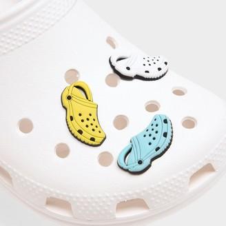 5 x Sweets Candy Croc Shoe Charms Jibbitz Crocs Charm Sweet lollies Lollipops