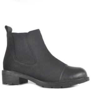dav Cambridge Waterproof Women's Nylon Boot Women's Shoes