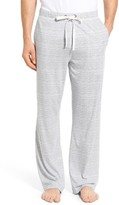 Daniel Buchler Men's Pima Cotton & Modal Lounge Pants