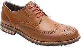 Rockport Ledge Hill Two Wingtip Shoes