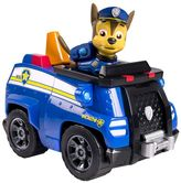 Spin Master Toys Spin master Paw Patrol Chase's Cruiser by Spin Master