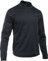 Under Armour Elements 1/2 Zip Jumper
