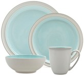 Denby Blends Dinnerware Collection