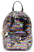 Betsey Johnson Party In The Back Backpack