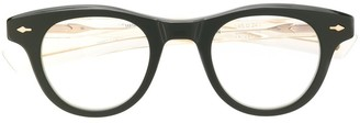 Jacques Marie Mage Viper glasses